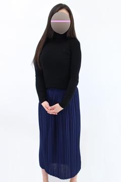 新橋手コキ&オナクラ 世界のあんぷり亭 あいく