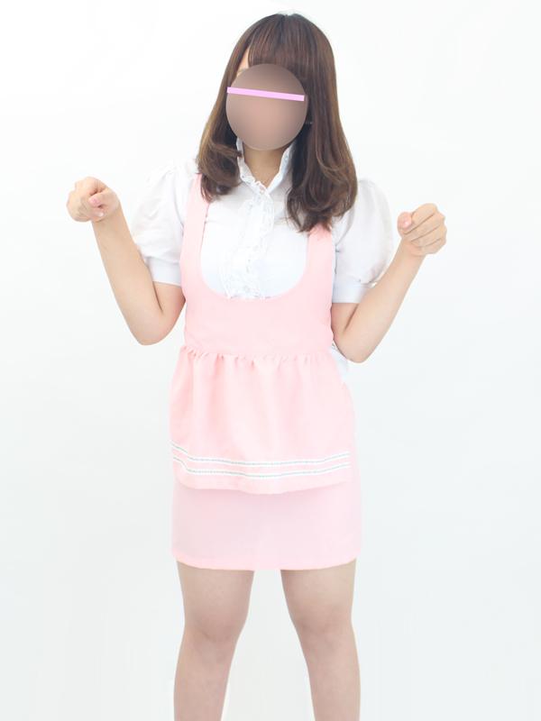 横浜店舗型オナクラ&手コキ みな