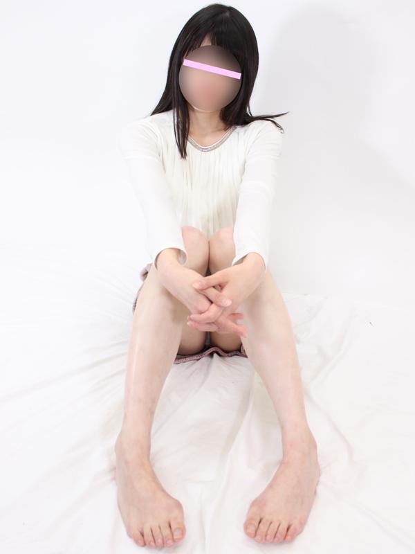 新橋手コキ&オナクラ 世界のあんぷり亭 ひとみ