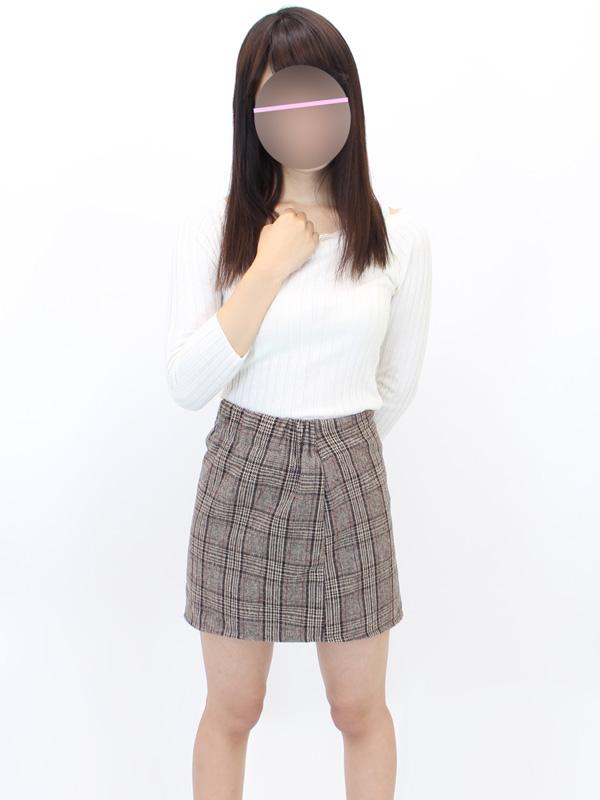 新橋手コキ&オナクラ 世界のあんぷり亭 あさがお