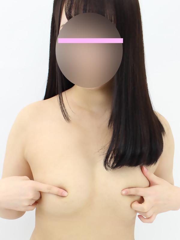 新橋手コキ&オナクラ 世界のあんぷり亭 あゆら