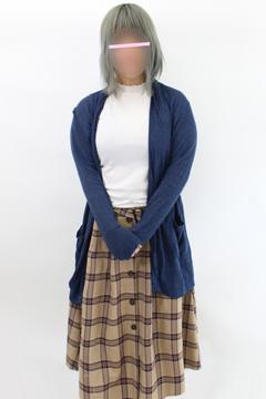 新橋手コキ&オナクラ 世界のあんぷり亭 はりー