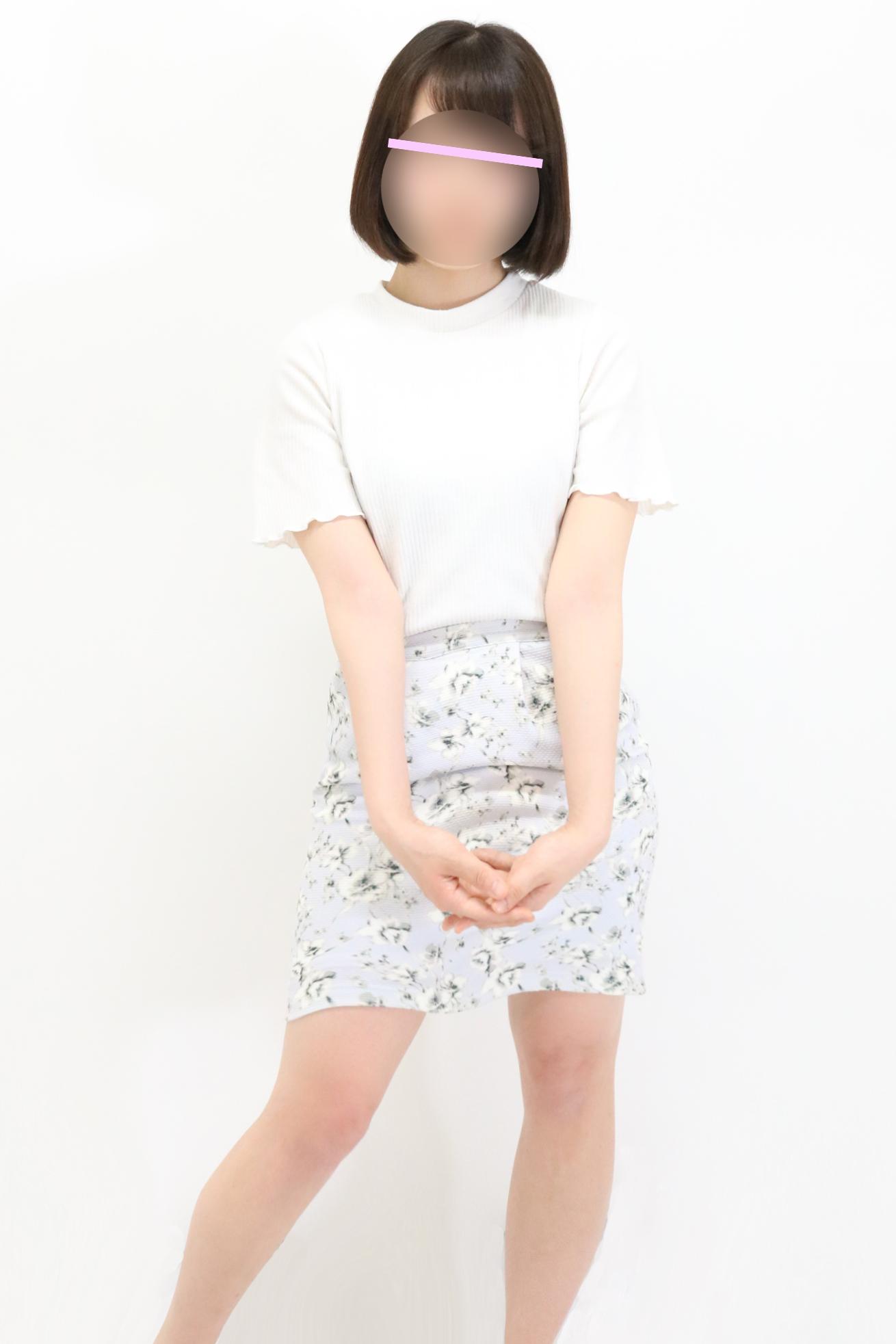 横浜手コキ&オナクラ ハマのあんぷり亭 りりちよ