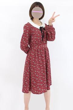 新橋手コキ&オナクラ 世界のあんぷり亭 即プレ みら