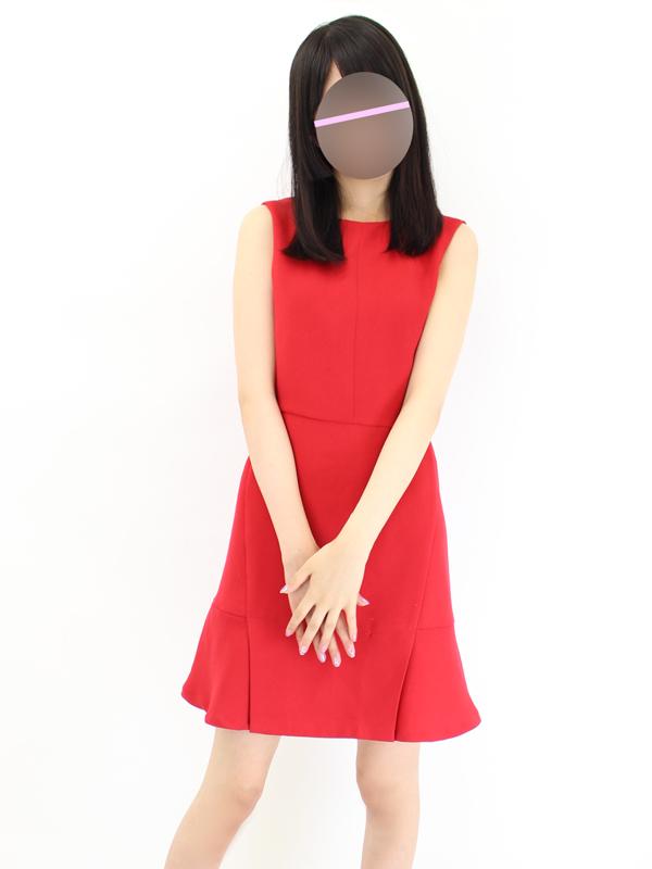 横浜手コキ&オナクラ ハマのあんぷり亭 キレカワ ゆきこ