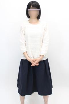 町田手コキ&オナクラ ハマのあんぷり亭 新人 ますみ