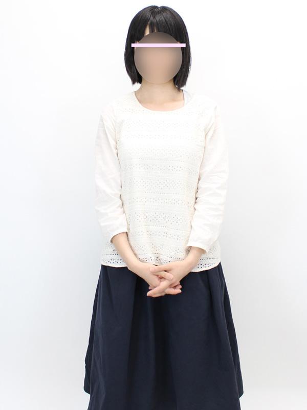 横浜店舗型オナクラ&手コキ 新人 ますみ