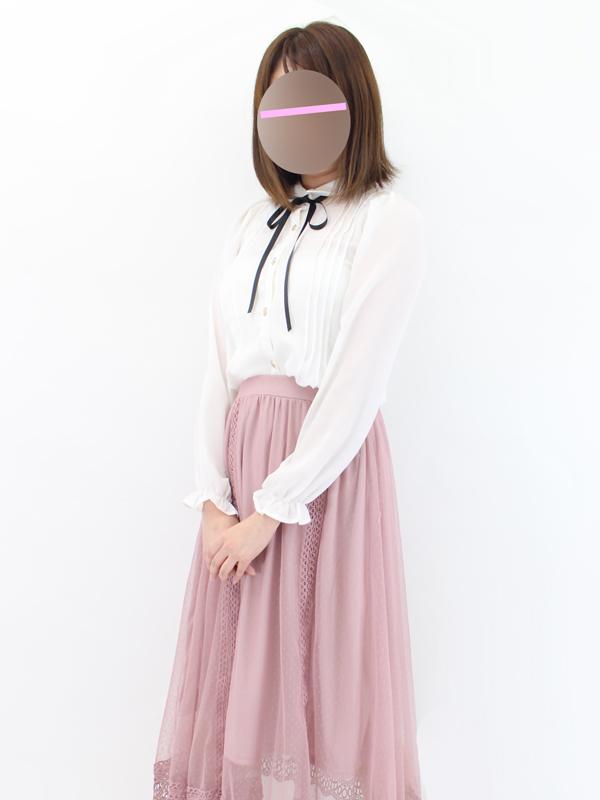新橋手コキ&オナクラ 世界のあんぷり亭オナクラ&手コキ のどか