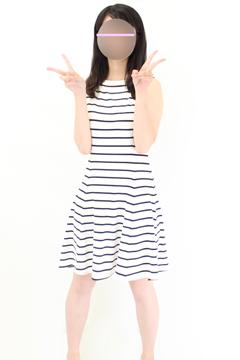 町田手コキ&オナクラ ハマのあんぷり亭 なつえ