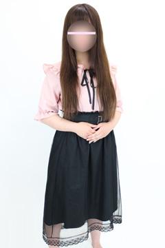 町田手コキ&オナクラ ハマのあんぷり亭 めりの