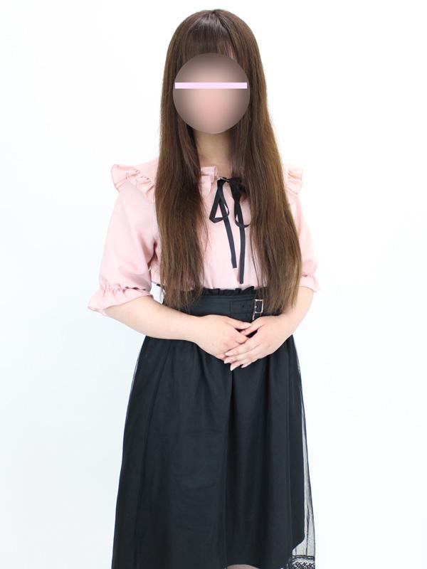 町田手コキ&オナクラ 世界のあんぷり亭 めりの