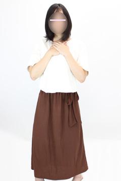 町田手コキ&オナクラ ハマのあんぷり亭 ふみな