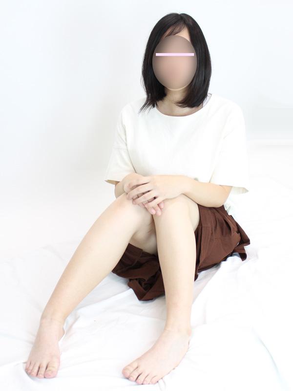 町田手コキ&オナクラ 世界のあんぷり亭 ふみな