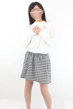 鶯谷手コキ&オナクラ 世界のあんぷり亭 あけみ