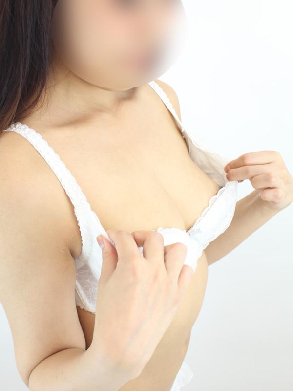 日暮里手コキ&オナクラ 世界のあんぷり亭 あけみ