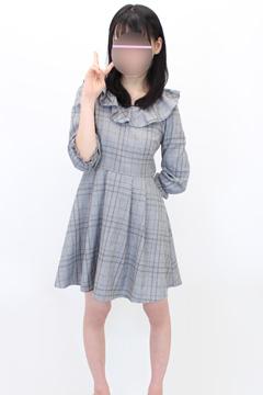 新橋手コキ&オナクラ 世界のあんぷり亭 りりー