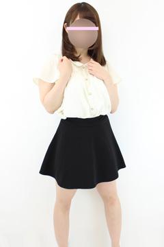 横浜手コキ&オナクラ ハマのあんぷり亭 ぷりん