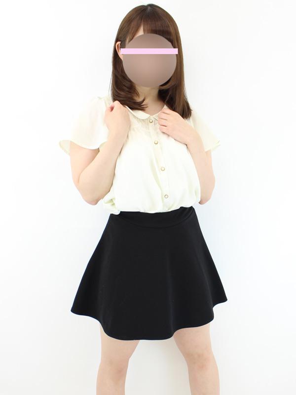 町田手コキ&オナクラ 世界のあんぷり亭 ぷりん