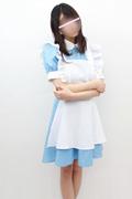新橋手コキ&オナクラ 世界のあんぷり亭 ゆきほ