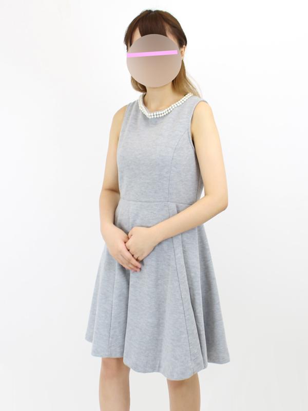 新橋手コキ&オナクラ 世界のあんぷり亭オナクラ&手コキ よつば
