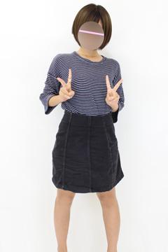 横浜手コキ&オナクラ ハマのあんぷり亭 にゃる