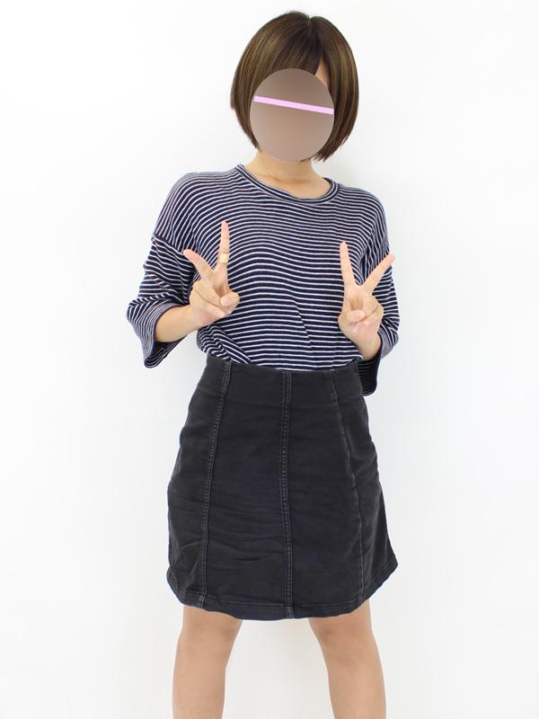 横浜手コキ&オナクラ ハマのあんぷり亭オナクラ&手コキ にゃる