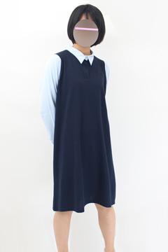 横浜手コキ&オナクラ ハマのあんぷり亭 やすこ