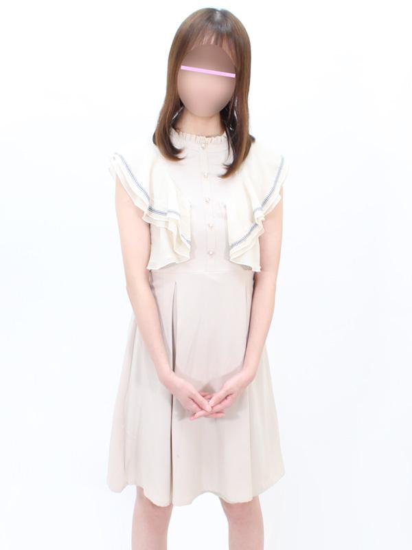 新橋手コキ&オナクラ 世界のあんぷり亭オナクラ&手コキ きょうこ