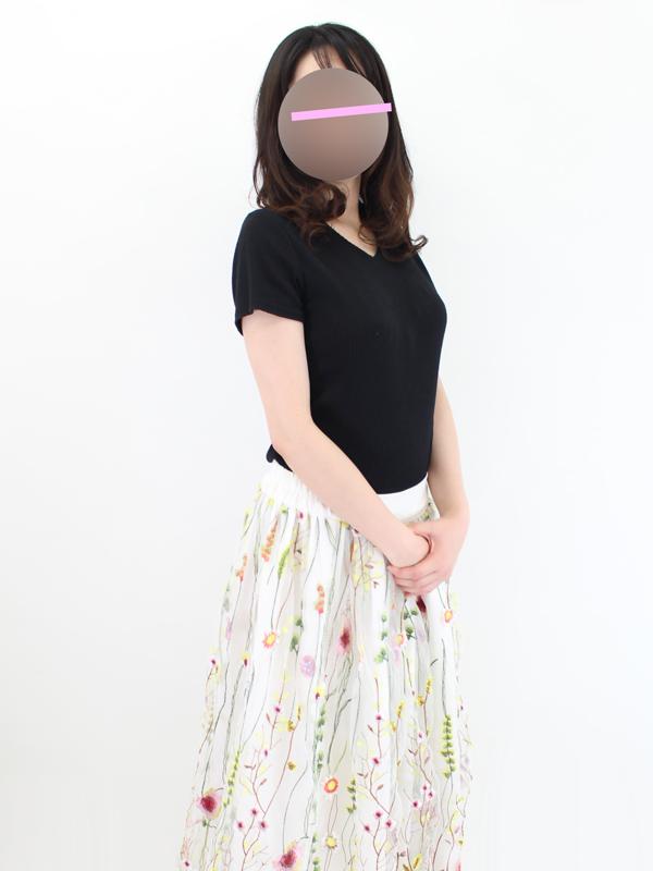 新橋手コキ&オナクラ 世界のあんぷり亭オナクラ&手コキ うぃんず