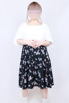 鶯谷手コキ&オナクラ 世界のあんぷり亭 ひなり
