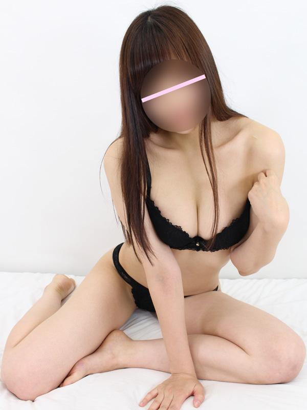 鶯谷手コキ&オナクラ 世界のあんぷり亭 新宿 すみれ