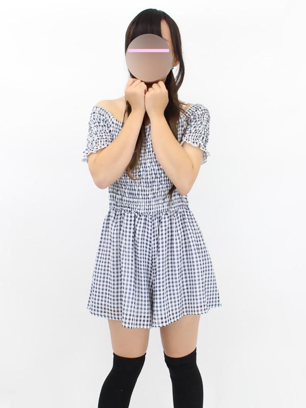 鶯谷手コキ&オナクラ 世界のあんぷり亭オナクラ&手コキ りんこ