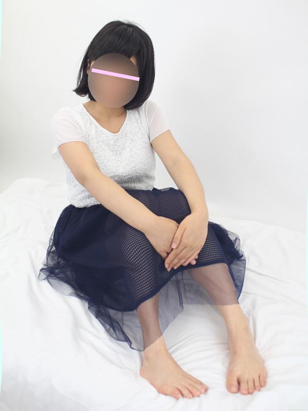 日暮里手コキ&オナクラ 世界のあんぷり亭 ほらん