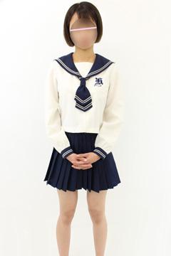 町田手コキ&オナクラ ハマのあんぷり亭 ばんび