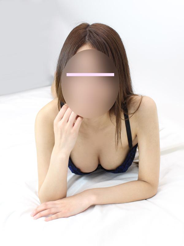町田手コキ&オナクラ 世界のあんぷり亭 かぐら