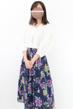 町田手コキ&オナクラ ハマのあんぷり亭 あさな