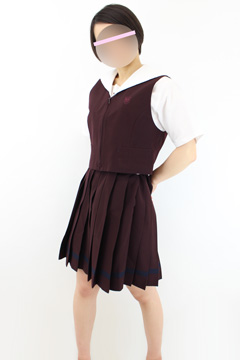 町田手コキ&オナクラ ハマのあんぷり亭 きりこ