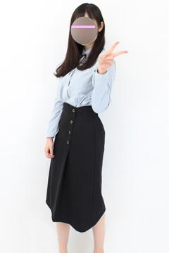 町田手コキ&オナクラ ハマのあんぷり亭 即プレ ふゆか