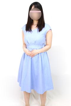 横浜手コキ&オナクラ ハマのあんぷり亭 あさな