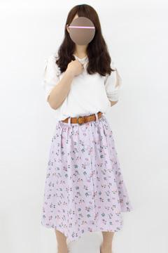 町田手コキ&オナクラ ハマのあんぷり亭 せいこ