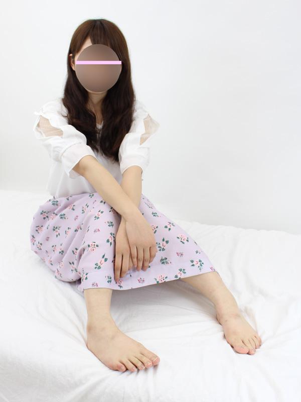 町田手コキ&オナクラ 世界のあんぷり亭 せいこ