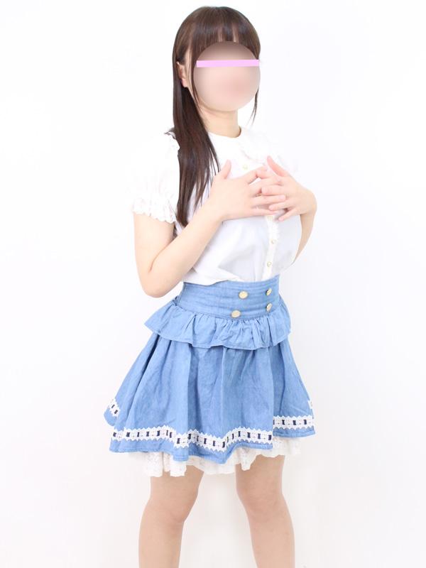 新橋手コキ&オナクラ 世界のあんぷり亭オナクラ&手コキ さきな