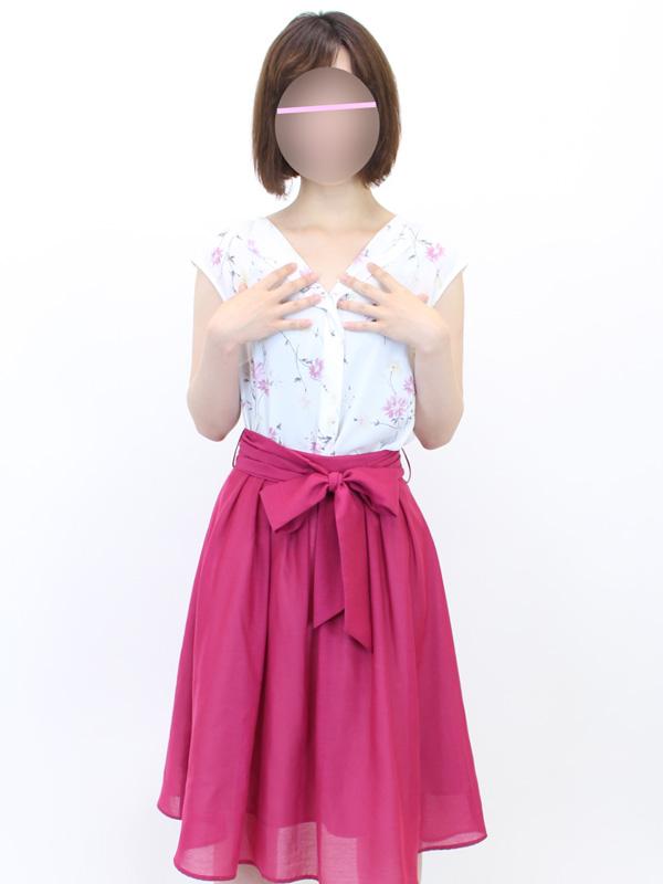 横浜店舗型オナクラ&手コキ りみ