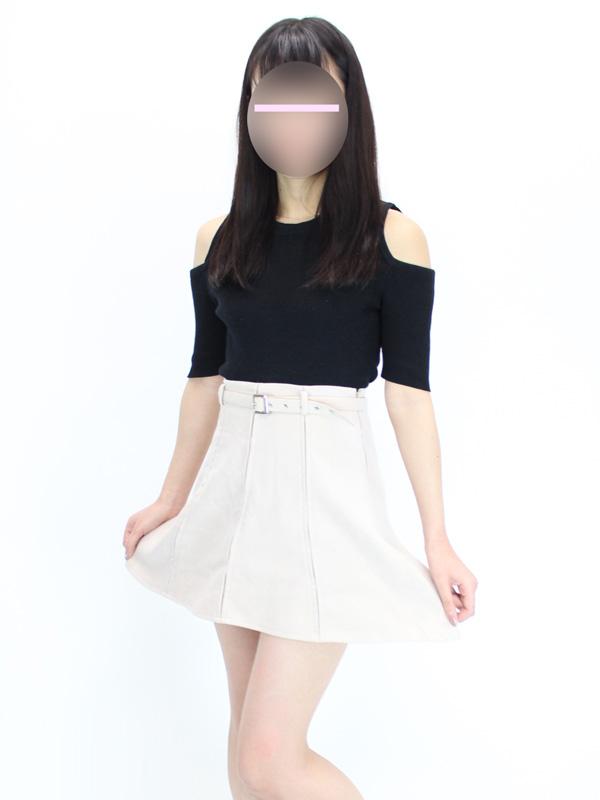 横浜店舗型オナクラ&手コキ ふぶき