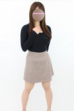 新橋手コキ&オナクラ 世界のあんぷり亭 即プレ まゆか