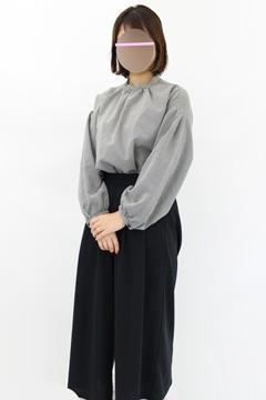 町田手コキ&オナクラ ハマのあんぷり亭 あきの