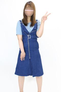 町田手コキ&オナクラ ハマのあんぷり亭 みらい