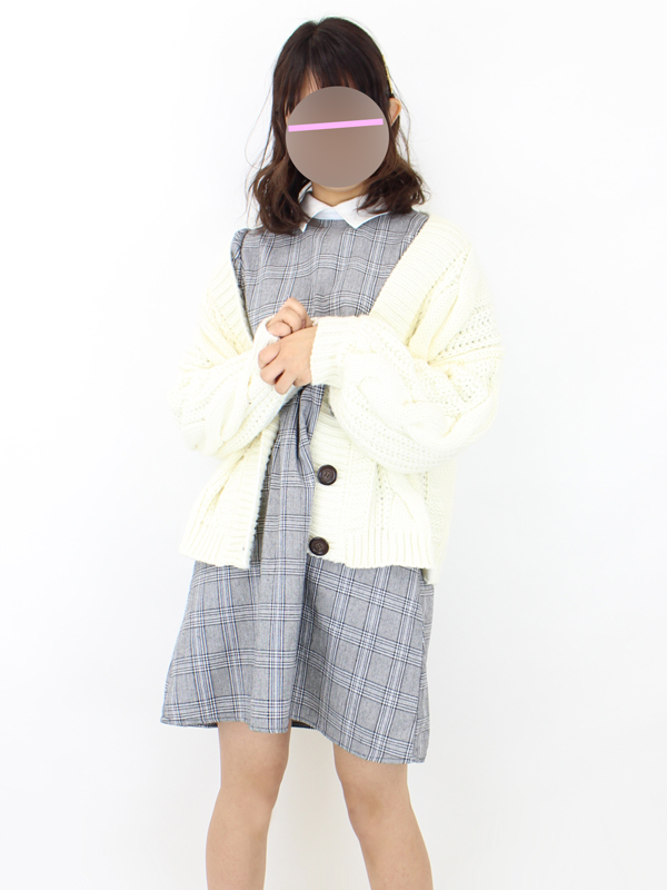 町田手コキ&オナクラ 世界のあんぷり亭オナクラ&手コキ ぷらも