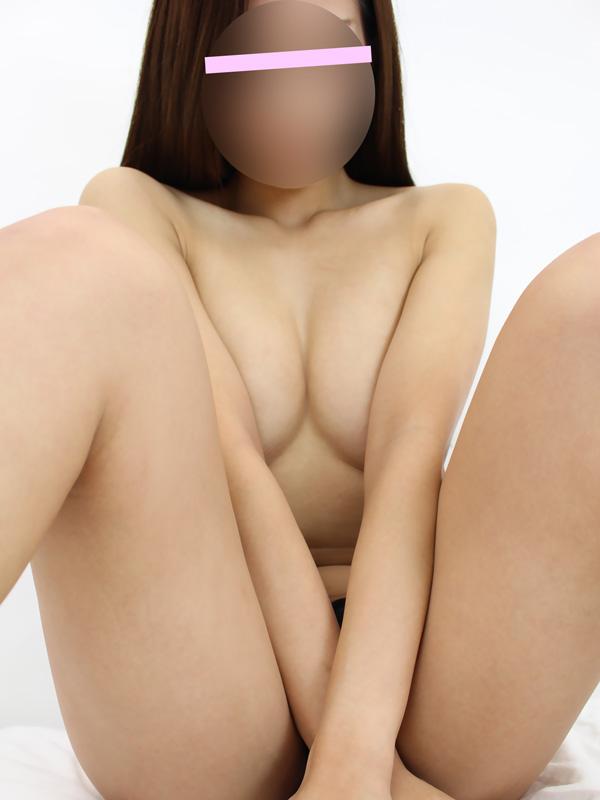 新橋手コキ&オナクラ 世界のあんぷり亭 しん