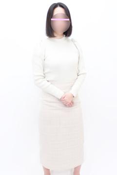 新橋手コキ&オナクラ 世界のあんぷり亭 きい